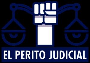 El Perito Judicial